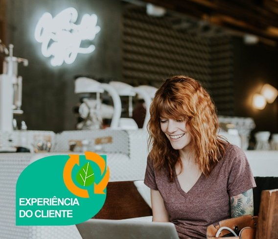 experiencia-do-cliente-home